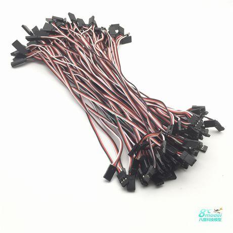 Prelungitor Cablu Motor Servo Servomotor