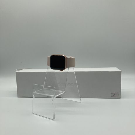 Apple Watch 5 40mm/код 629/не ломбард, но условия лучше