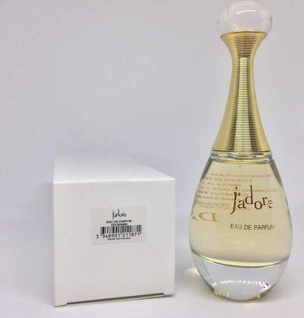 Стильный Женский Парфюм CD Jadore 100 ml по доступной цене