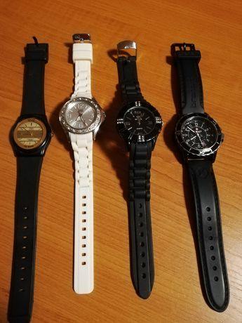 Ceasuri de dama impecabile.
