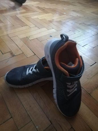 Детски боти,спортни и аква обувки