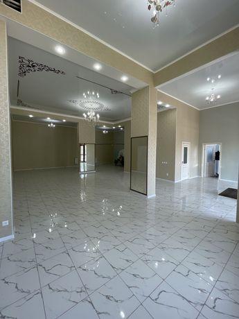В центре города офисное помещение 170 кв