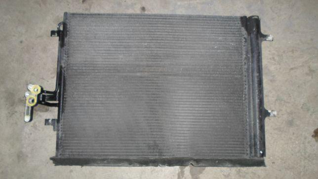 Radiator clima AC Ford Mondeo S-Max Galaxy cod 6G9119710CC 6G91-19710-