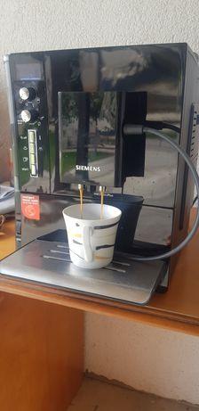 Expresor de cafea Siemens