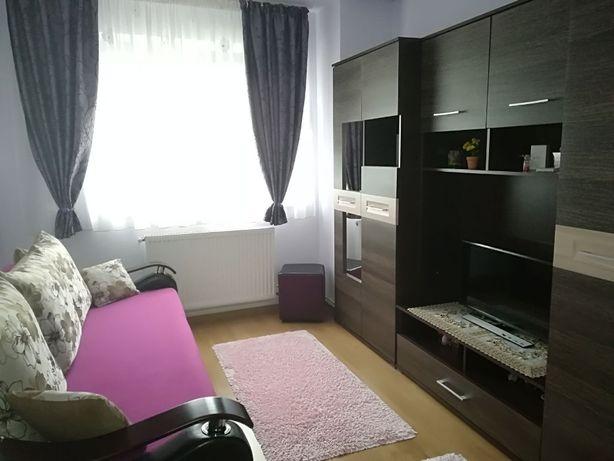 Vând apartament central Comuna Feldioara
