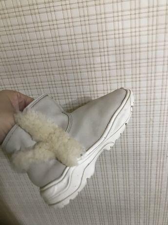 Обувь детская Zara