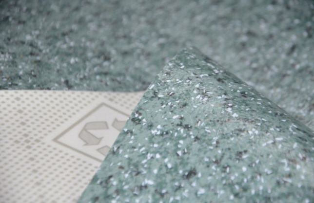 Linoleum PVC pardoseala profesionala antibacteriana