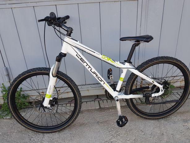 Продам велосипед CENTURION