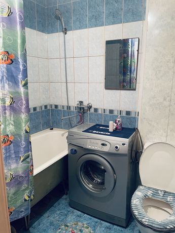Сдам квартиру 2 ух за 60000 назарбаева
