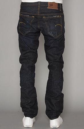 NOU-Blugi Jeans G-Star Raw Slim