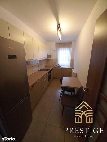 Apartament 2 camere de inchiriat in zona Prima Shops, Oradea