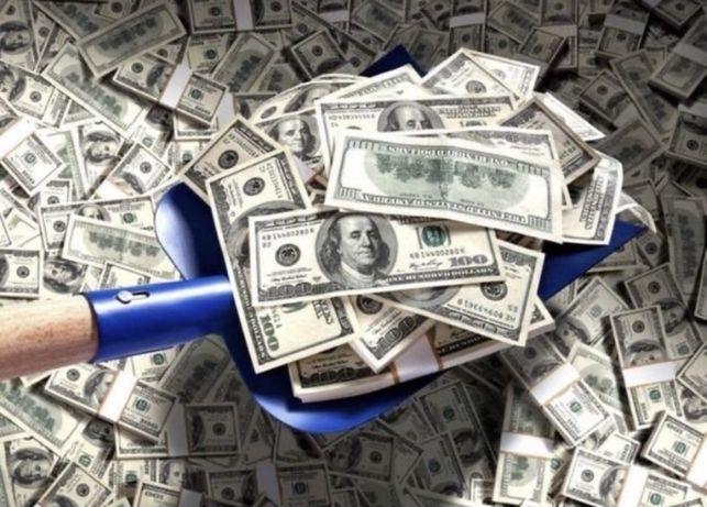 Обналичиваем товарный кредит денги в рассрочку каспи рассрочка