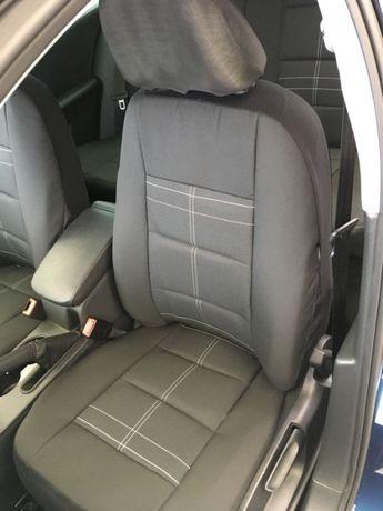 Husa Auto Scaun Opel Astra G, H, J, Insignia, Corsa