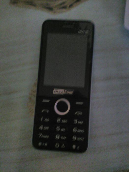Telefoane Nokia siMax Com Biertan - imagine 1