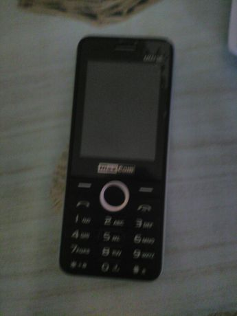 Telefoane Nokia siMax Com