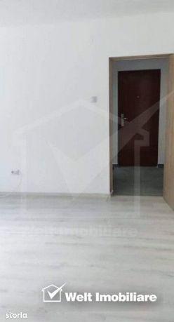 Apartament de 2 camere, amplasat ideal, in Gheorgheni, zona aleea Bai