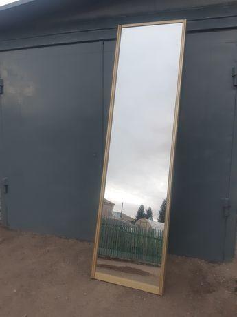 зеркало размер 2.35 ×60