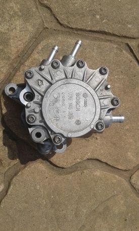Vand pompa tandem Vw Passat 2.0 tdi B6 Bkp