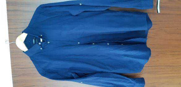 Мъжка риза Lc waikiki