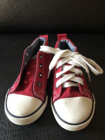 Pantofi sport Tommy Hilfiger mar 26 NOI