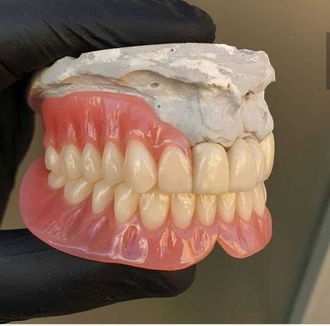 Евтини стоматологични услуги