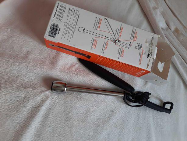 stabilizator gimbal gopro