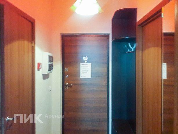 Сдам 2комн квартиру Бостандыкский р-н