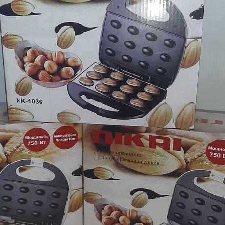 Орешница Nikai для кухни