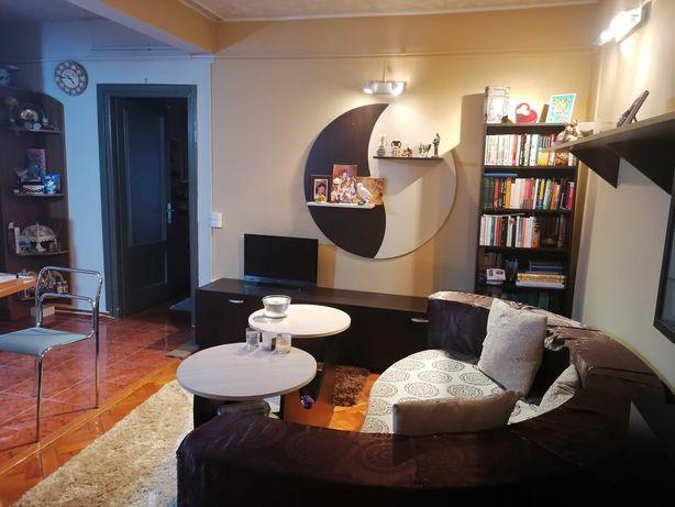 Apartament complet mobilat si utilat te asteapta sa.l personalizezi