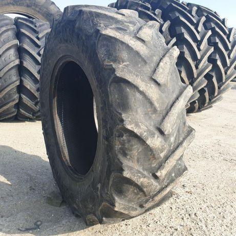 ANVELOPA 340/85R24 Continental Cauciucuri SECOND Tractor agro*SUNA