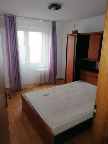 Caut coleg(a) de apartament zona Rahova Petre Ispirescu.loc parcare