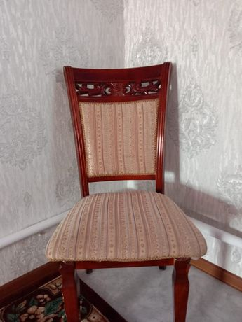 Продается стуля 14 штук в идеальном состоянии