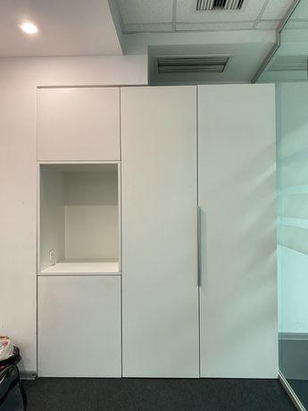 Шкаф/ гардероб Ш182 В220 Г62