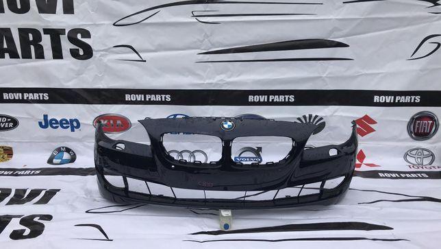 Bara Fata BMW Seria 5 (F10/F11) an 2011,2012+