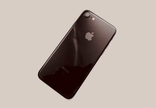 Capac Carcasa Rama Sticla Spate Iphone 7 8 Plus X XS XR 11 12 Pro Max