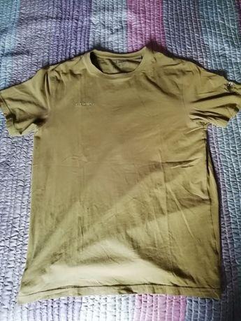Оригинални тениски MAMMUT, SRAM