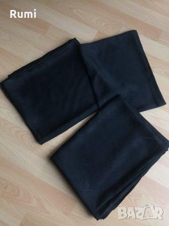 Чисто нови памучни единични комплекти ! 140/220