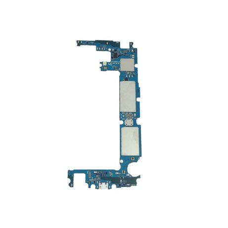 Placa de baza Samsung J7 2015, 2016 2017 Factura Garanție 6 luni Monta