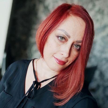 Консультации психолога  онлайн и в уютном кабинете в Караганде