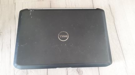Carcasa laptop DELL Latitude E6400