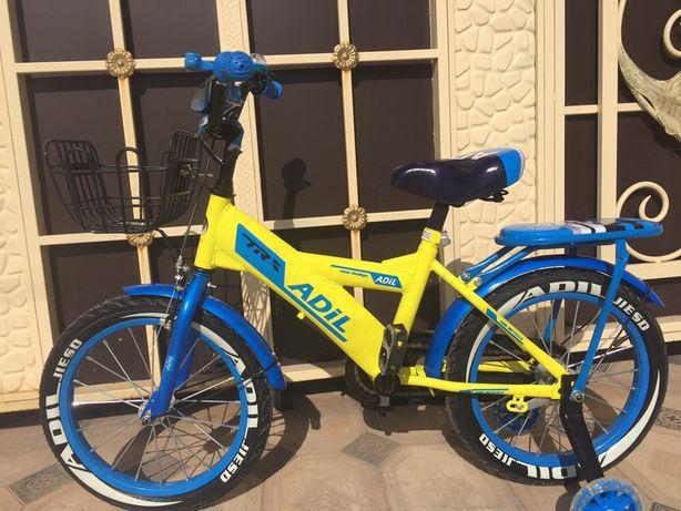 Cезона хит 2021! ДЕТСКИЕ Велосипед! Гарaнтия Низкой Цены!Качества 100%