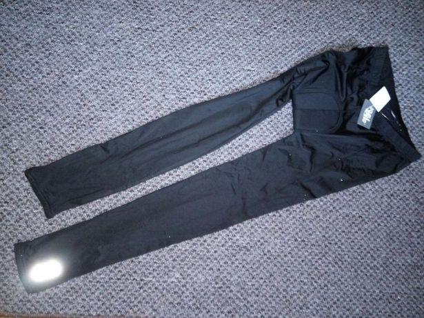 Pantaloni ciclism DoubleSpeed, S