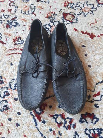 Продаётся мужской туфли