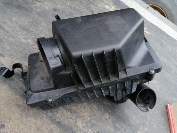 Кутия въздушен филтър за Пежо-407,2.0HDI-136к.с.