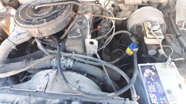 продам двигатель 402