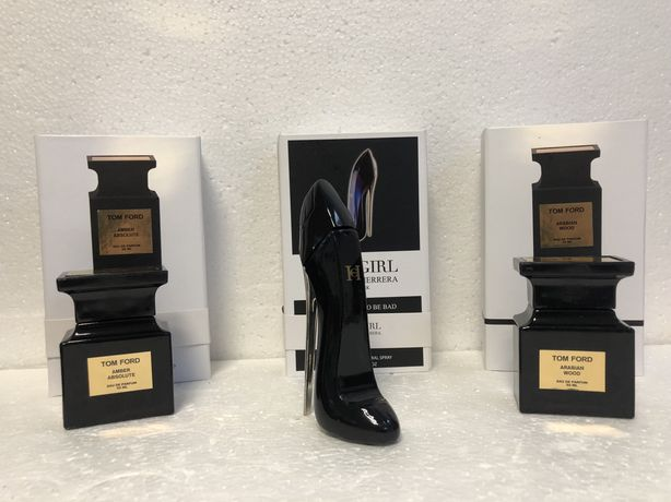 Parfumuri Cutie Cadou 50ml Diverse Modele