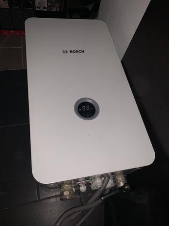 Cazan de incalzire electric Bosch