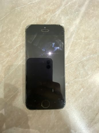 iphone 5s 25000 tg torg est