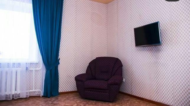 Сдам 2х комнатную квартиру на Косши