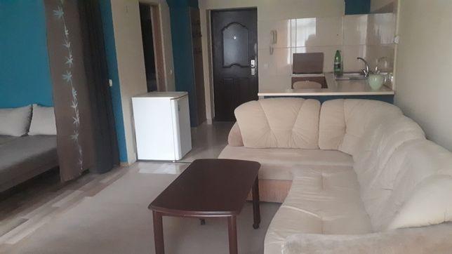 Închiriez apartament 1 cameră str. Gheorghe Marinescu